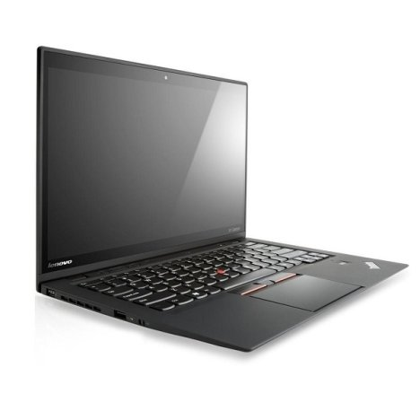 Laptop LENOVO, X1 CARBON G3,